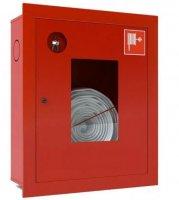 Пожарный шкаф (навесной)