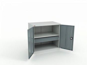 Шкаф ДиКом ВЛ-051-08 ESD