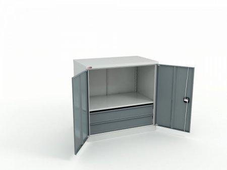 Шкаф ДиКом ВЛ-051-05 ESD