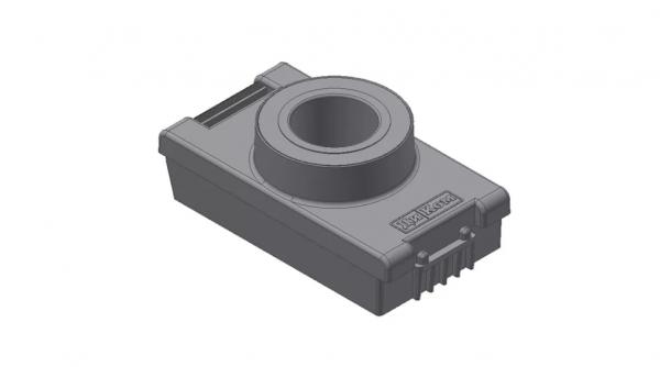 Держатель инструмента HSK – А50 / С50 / E50 / F50 / B63/F63